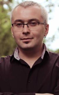 Репетитор географии и истории Макаров Александр Васильевич