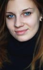 Репетитор английского языка, русского языка и русского языка Москалева Валентина Владимировна