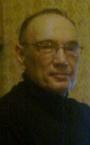 Репетитор математики и физики Федоров Евгений Александрович