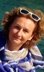 Репетитор по обществознанию и истории Татьяна Ивановна