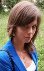 Репетитор по математике и физике Мария Константиновна