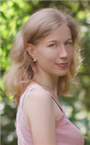 Репетитор английского языка Лавруша Наталья Викторовна