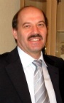 Репетитор по математике и физике Игорь Иванович