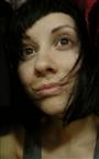 Репетитор по английскому языку и французскому языку Ирина Георгиевна