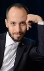 Репетитор по музыке Микаэл Норайрович