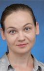 Репетитор по немецкому языку Марина Владимировна