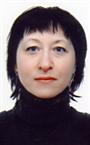 Репетитор по коррекции речи, подготовке к школе и предметам начальной школы Юлия Николаевна