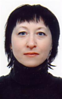 Репетитор коррекции речи, подготовки к школе и предметов начальных классов Озолина Юлия Николаевна