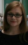 Репетитор по русскому языку и литературе Александра Дмитриевна