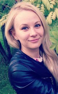 Репетитор математики Лобанова Ульяна Андреевна