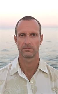 Репетитор математики Тычинин Сергей Сергеевич