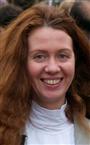 Репетитор по редким иностранным языкам и редким иностранным языкам Инна Павловна