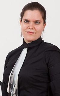 Репетитор обществознания, литературы, других предметов и других предметов Павлова Елена Михайловна