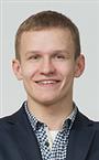 Репетитор по математике и экономике Георгий Николаевич