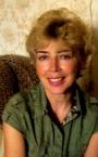 Репетитор по французскому языку Наталия Александровна