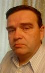 Репетитор математики Некрасов Константин Геннадьевич