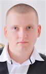 Репетитор английского языка и испанского языка Марчак Александр Александрович