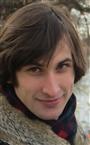 Репетитор по обществознанию и истории Данил Александрович