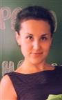 Репетитор по английскому языку, немецкому языку, предметам начальной школы, русскому языку для иностранцев и русскому языку Лилия Рамилевна