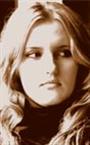 Репетитор по изобразительному искусству и английскому языку Мария Сергеевна