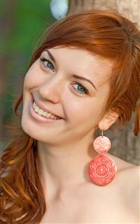 Репетитор французского языка и английского языка Шишина Мария Игоревна