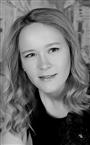 Репетитор по русскому языку для иностранцев, русскому языку, другим предметам и английскому языку Ольга Андреевна