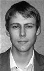 Репетитор по физике и математике Александр Александрович