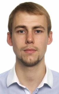 Репетитор физики и математики Казеев Александр Александрович