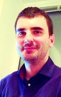 Репетитор английского языка Азаров Олег Дмитриевич
