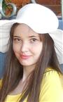 Репетитор по литературе, русскому языку и английскому языку Татьяна Юрьевна