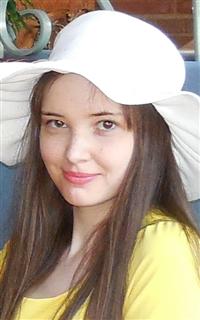 Репетитор литературы, русского языка и английского языка Мохова Татьяна Юрьевна