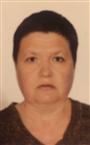 Репетитор по русскому языку и литературе Ольга Павловна