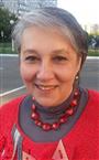 Репетитор по химии Елена Дмитриевна