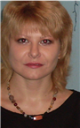 Репетитор по английскому языку Юлия Викторовна