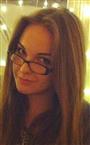 Репетитор математики и английского языка Мацегора Светлана Александровна