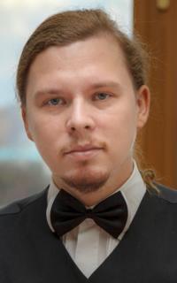 Репетитор истории, обществознания, географии и предметов начальных классов Чубуков Антон Сергеевич