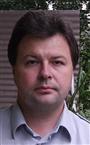 Репетитор истории и обществознания Карташов Михаил Михайлович