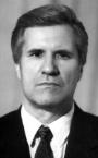 Репетитор по математике и физике Николай Александрович