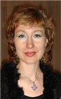 Репетитор английского языка и английского языка Мурзина Тамара Михайловна