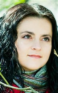 Репетитор музыки Алехина Наталья Валерьевна