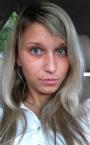 Репетитор по английскому языку и испанскому языку Нина Николаевна