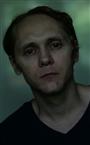Репетитор по английскому языку Леонид Юрьевич