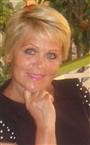 Репетитор по подготовке к школе и предметам начальной школы Светлана Борисовна