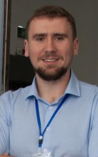 Репетитор физики Назаров Антон Викторович