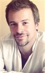 Репетитор по английскому языку, химии и биологии Юрий Александрович