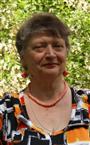 Репетитор по русскому языку, русскому языку для иностранцев и литературе Лариса Николаевна