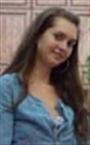Репетитор русского языка, английского языка, французского языка, испанского языка и итальянского языка Бурлакова Ирина Викторовна