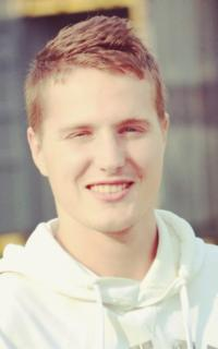 Репетитор математики, английского языка, экономики и информатики Корепин Дмитрий Александрович