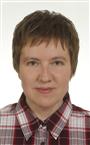 Репетитор русского языка Климачева Светлана Николаевна