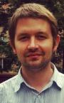 Репетитор биологии и химии Денисов Степан Владимирович